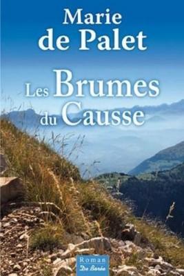 """Afficher """"Les brumes du Causse"""""""