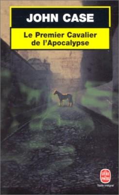 """Afficher """"Le premier cavalier de l'Apocalypse"""""""