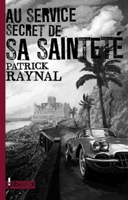 """Afficher """"Au service secret de Sa Sainteté"""""""