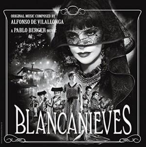 """Afficher """"Blanca nieves"""""""