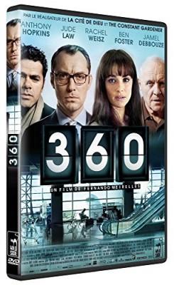 """Afficher """"Trois cent soixante 360"""""""