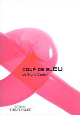 "Afficher ""Coup de bleu"""