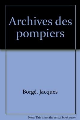 """Afficher """"Archives des pompiers"""""""