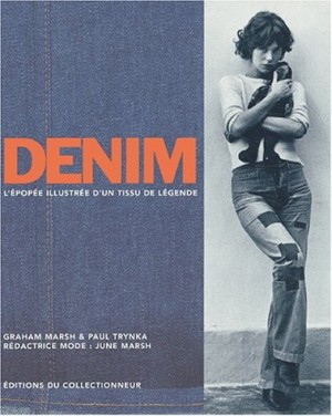 "Afficher ""Denim"""