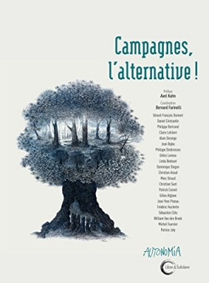 "Afficher ""Campagnes, l'alternative !"""