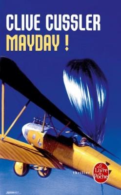 """Afficher """"Le livre de poche Mayday"""""""