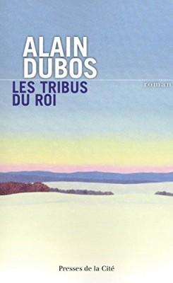 """Afficher """"tribus du roi (Les)"""""""
