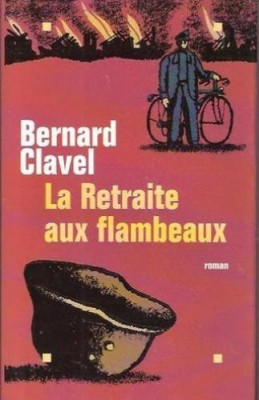 """Afficher """"La retraite aux flambeaux"""""""