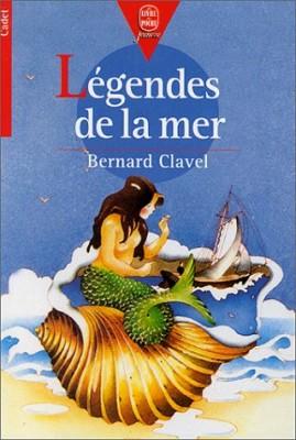 "Afficher ""Légendes de la mer"""