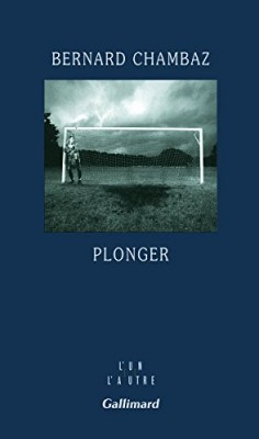 "Afficher ""Plonger"""