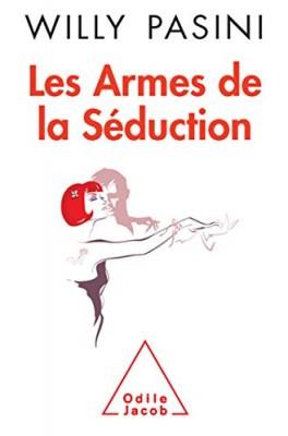 """Afficher """"Les armes de la séduction"""""""