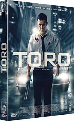 """Afficher """"Toro"""""""