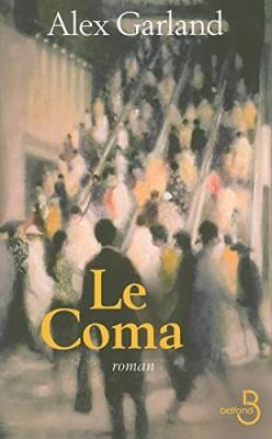 """Afficher """"Le Coma"""""""