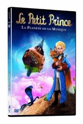 """Afficher """"petit prince (Le) n° 4 petit Prince (Le)"""""""