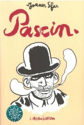"""Afficher """"Pascin"""""""