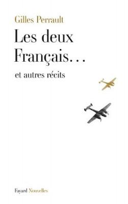 """Afficher """"Les deux Français"""""""