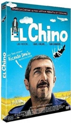 vignette de 'El Chino (Sebastian BORENSZTEIN)'