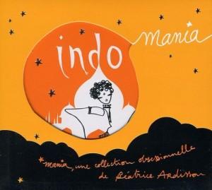 "Afficher ""Indo Mania"""