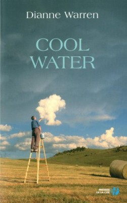 "Afficher ""Cool water"""