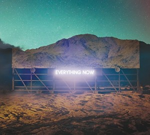 "Afficher ""Everything now"""