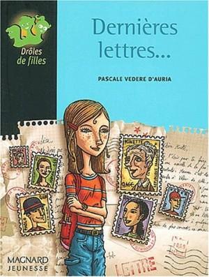 """Afficher """"4 saisons de la ferme (Les)"""""""