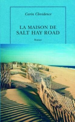 """Afficher """"La maison de Salt Hay Road"""""""