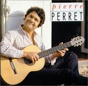 """Afficher """"Pierre Perret"""""""