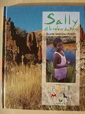 """Afficher """"Sally et le voleur du rêve"""""""