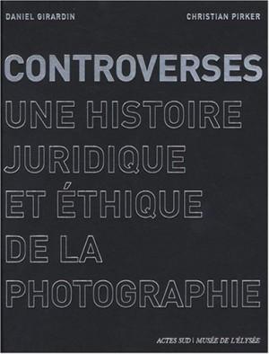 "Afficher ""Controverses"""