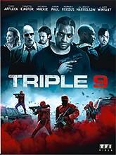 "Afficher ""Triple 9"""
