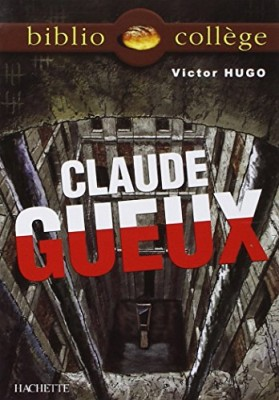 """Afficher """"Claude Gueux"""""""
