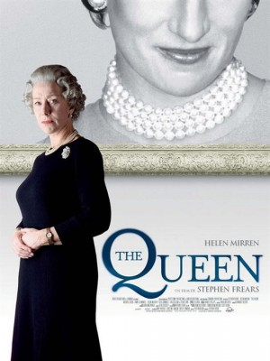"Afficher ""queen (The)"""