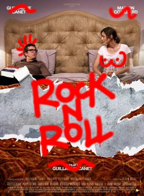 "Afficher ""Rock'n roll"""