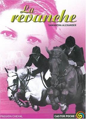 "Afficher ""La Revanche"""