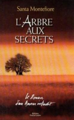 """Afficher """"L'arbre aux secrets"""""""