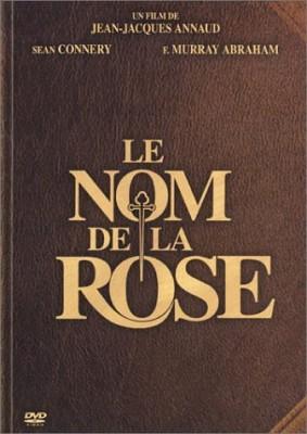 """Afficher """"Nom de la rose (Le)"""""""