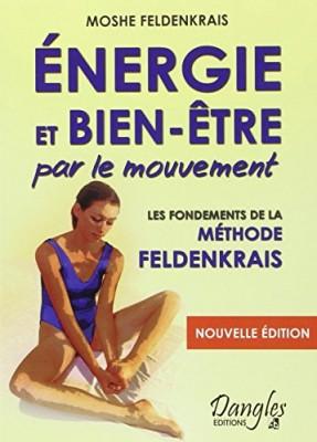 """Afficher """"Energie et bien-être par le mouvement"""""""