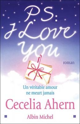 "Afficher ""P.S. I love you"""
