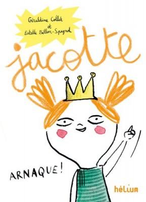 "Afficher ""Jacotte"""