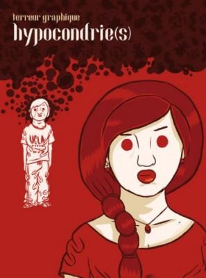 """Afficher """"Hypocondries"""""""