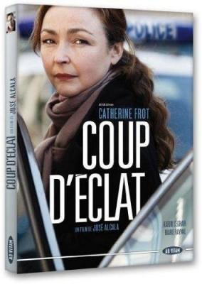 """Afficher """"Coup d'éclat"""""""