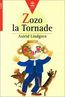"Afficher ""Zozo la tornade"""