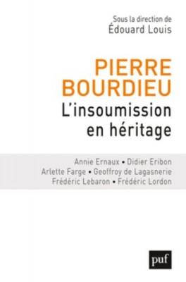 "Afficher ""Pierre Bourdieu"""