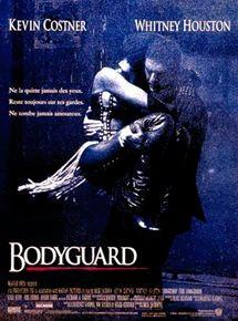 "Afficher ""Bodyguard"""