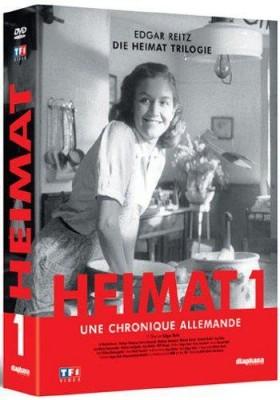 """Afficher """"Heimat n° 1"""""""