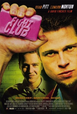 "Afficher ""Fight club"""