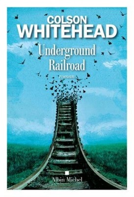 "Afficher ""Underground railroad"""