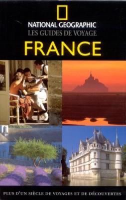 """Afficher """"France"""""""
