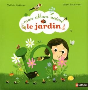 """Afficher """"Jardin (Le)"""""""