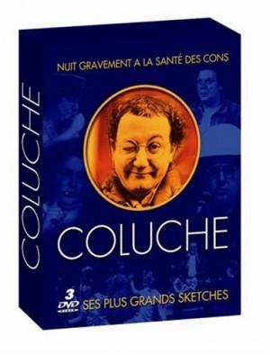"""Afficher """"Coluche"""""""